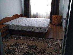 Apartament de închiriat 2 camere, în Iaşi, zona Alexandru cel Bun