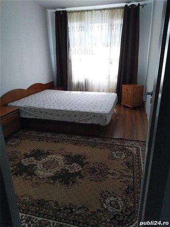 Apartament 2 camere Alexandru cel Bun 320euro! - imaginea 1