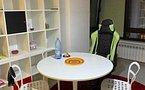 Apartament 2 camere LUX Newton 400 euro! - imaginea 1