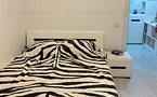 Apartament 2 camere LUX Newton 400 euro! - imaginea 3