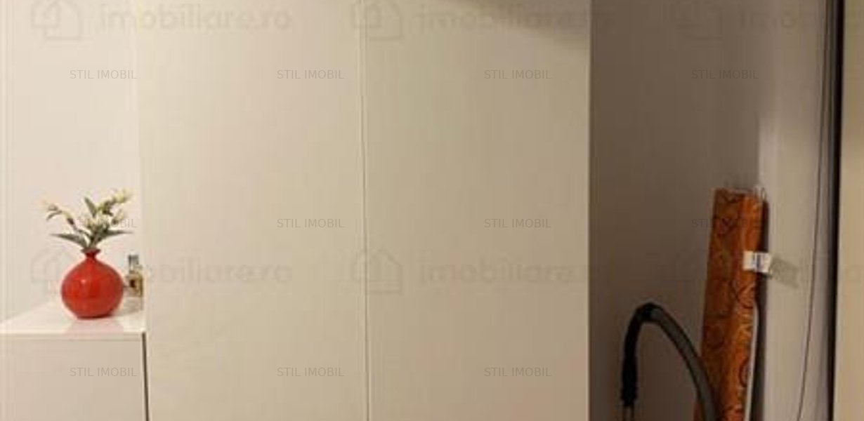 Apartament 2 camere LUX Newton 400 euro! - imaginea 5