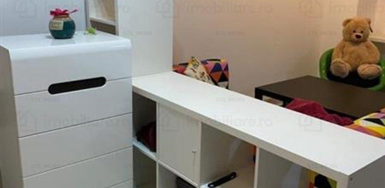 Apartament 2 camere LUX Newton 400 euro! - imaginea 7