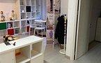 Apartament 2 camere LUX Newton 400 euro! - imaginea 8