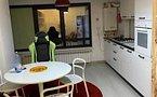 Apartament 2 camere LUX Newton 400 euro! - imaginea 10