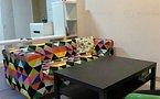 Apartament 2 camere LUX Newton 400 euro! - imaginea 11