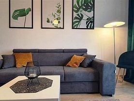 Apartament de închiriat 2 camere, în Iaşi, zona Galata