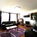 Casa de vânzare 4 camere, în Iaşi, zona Bucium