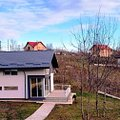 Casa de vânzare 4 camere, în Iaşi, zona Miroslava