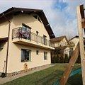 Casa de vânzare 5 camere, în Iasi, zona Valea Adanca