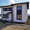 Casa de vânzare 6 camere, în Iaşi, zona Valea Adâncă