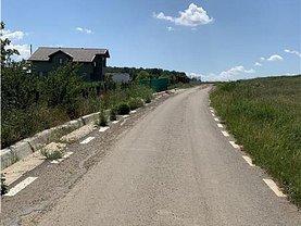 Teren constructii de vânzare, în Iaşi, zona Miroslava
