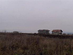 Teren constructii de vânzare, în Iaşi, zona Păcurari