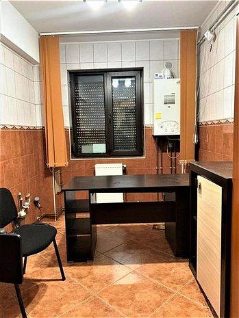 Spatiu comercial pretabil pentru birou, Soseaua Nationala, 50mp - imaginea 1