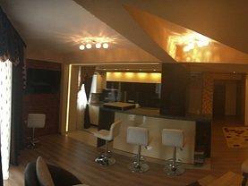 Apartament de vânzare sau de închiriat 3 camere, în Baia Mare, zona Vasile Alecsandri