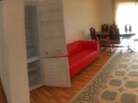 Apartament de închiriat 3 camere, în Baia Mare, zona Sasar