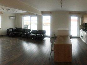 Apartament de închiriat 2 camere, în Baia Mare, zona Ultracentral