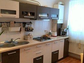 Apartament de vânzare 2 camere în Baia Mare, Sasar