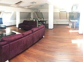 Apartament de închiriat 3 camere în Baia Mare, Sasar