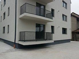 Apartament de vânzare 2 camere în Baia Mare, Progresul