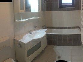 Apartament de închiriat 3 camere în Baia Mare, Progresul