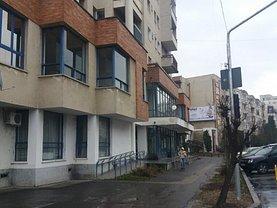 Garsonieră de vânzare în Baia Mare, Ultracentral