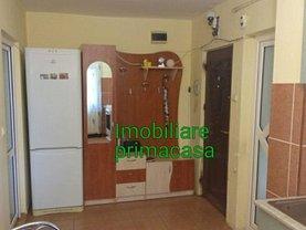 Apartament de vânzare 3 camere în Baia Mare, Exterior Sud