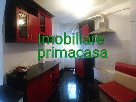 Apartament de vânzare 4 camere în Baia Mare, Central