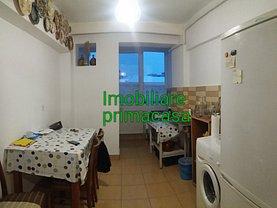 Apartament de vânzare 2 camere, în Baia Mare, zona Ultracentral