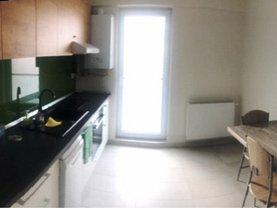 Apartament de închiriat 2 camere, în Baia Mare, zona Progresul