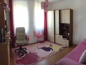Apartament de vânzare 2 camere, în Baia Mare, zona Republicii