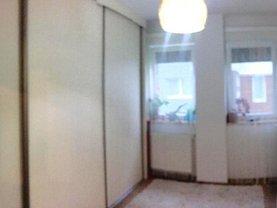 Apartament de închiriat 2 camere, în Baia Mare, zona Vasile Alecsandri