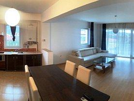 Apartament de închiriat 3 camere, în Baia Mare, zona Săsar