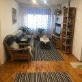 Apartament de vânzare 5 camere, în Baia Mare, zona Central