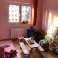 Apartament de vânzare 4 camere, în Baia Mare, zona Decebal