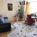 Apartament de vânzare 4 camere, în Baia Mare, zona Gării