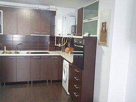 Apartament de închiriat 3 camere în Baia Mare, Orasul Vechi