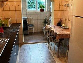 Apartament de vânzare 3 camere în Baia Mare, Vasile Alecsandri