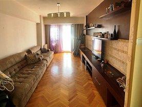 Apartament de vânzare 3 camere în Baia Mare, Central