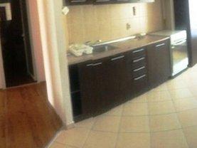 Apartament de închiriat 2 camere în Baia Mare, Republicii