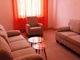 Apartament de închiriat 2 camere în Baia Mare, Central