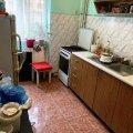 Apartament de vânzare 2 camere, în Baia Mare, zona Săsar