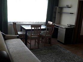 Apartament de vânzare 2 camere, în Baia Mare, zona Traian