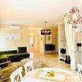 Apartament de vânzare 3 camere, în Baia Mare, zona Ultracentral