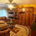 Apartament de închiriat 2 camere, în Baia Mare, zona Bogdan Vodă
