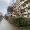 Apartament de vânzare 4 camere, în Baia Mare, zona Săsar