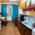 Apartament de vânzare 4 camere, în Baia Mare, zona Hotvon