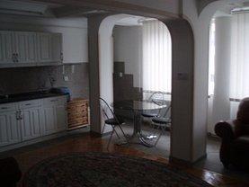 Apartament de vânzare 3 camere în Baia Mare, Ultracentral
