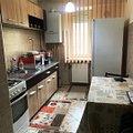Apartament de vânzare 3 camere, în Baia Mare, zona Săsar