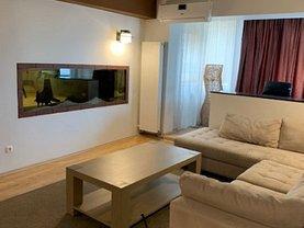 Apartament de vânzare sau de închiriat 3 camere, în Baia Mare, zona Ultracentral