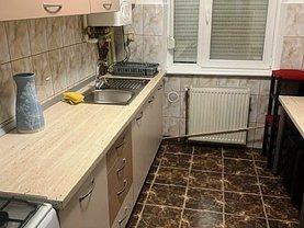 Apartament de închiriat 2 camere, în Baia Mare, zona Săsar